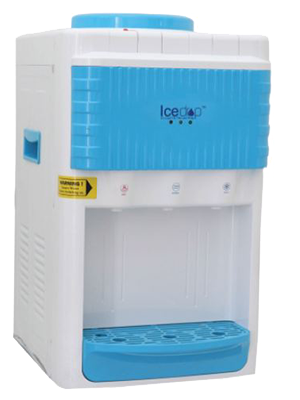 Water Dispenser - Normal or Hot & Cold Models