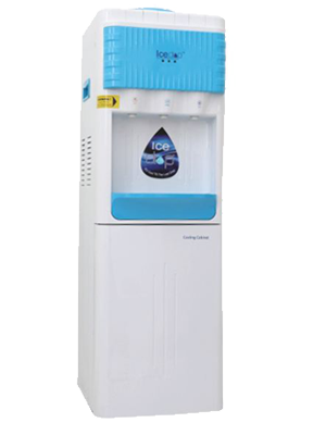 21AFS-water-dispenser.png